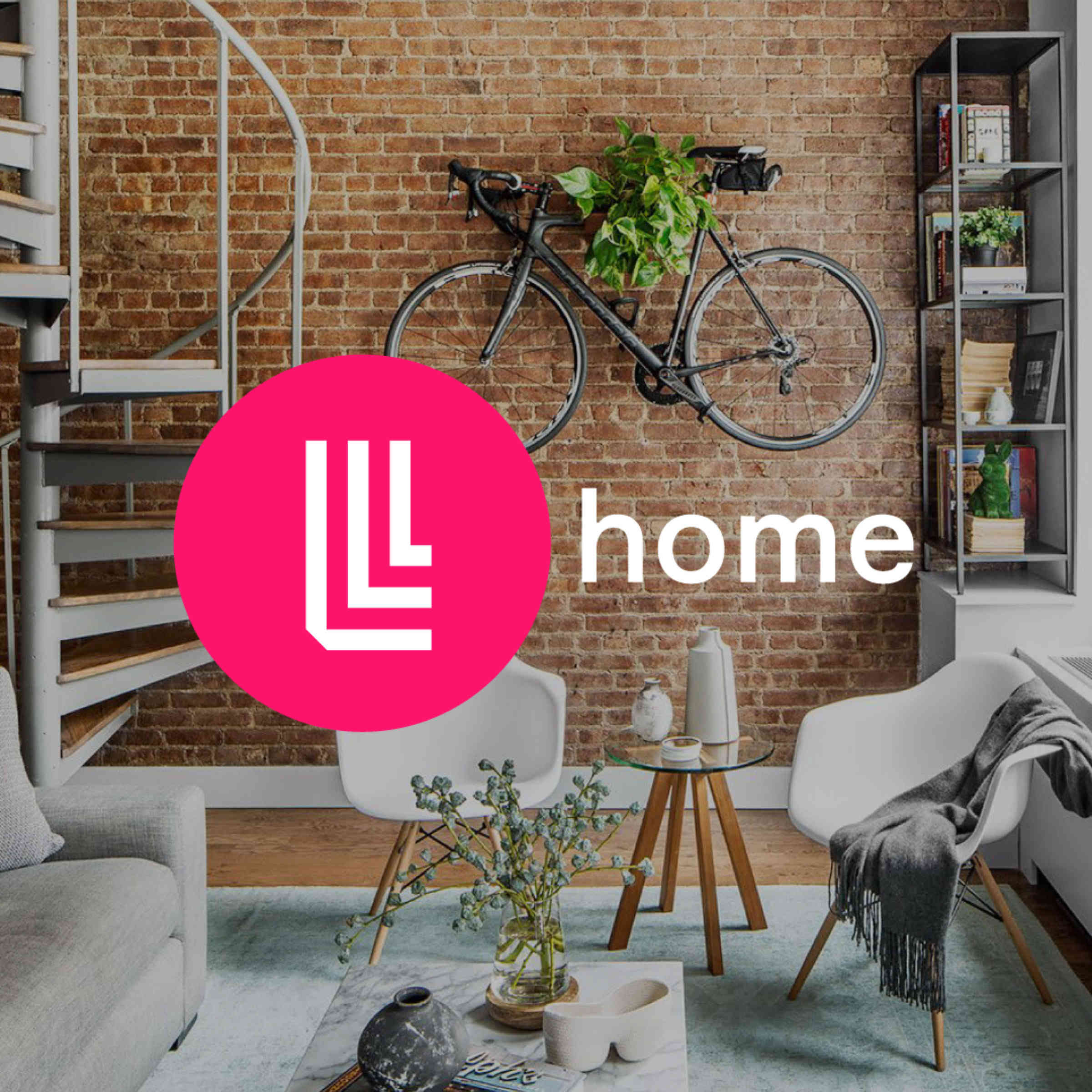Lifespring Home