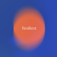Lifespring Resilient Hope